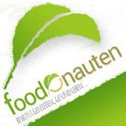 Foodonauten Low Carb Shop & Rezepte
