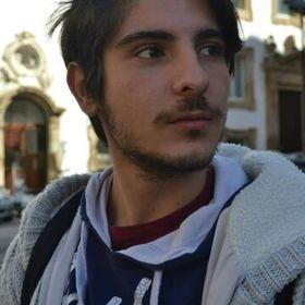 Marco Firicano
