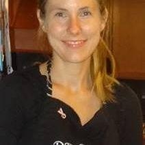 Malissa Farrington