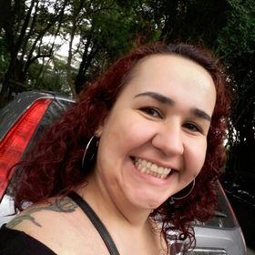 Viviane Gaino Vieira