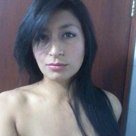 Paola Pintor