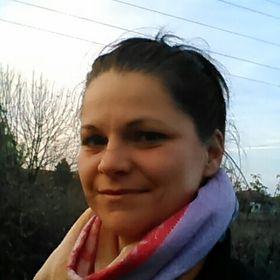 Zsuzsa Szurgyi