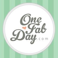 One Fab Day - Wedding Blog