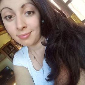 Danii Gonzalez