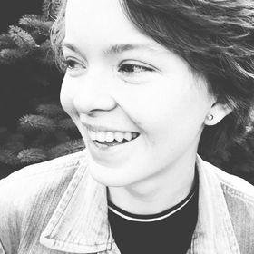 Klara Arrowsmith