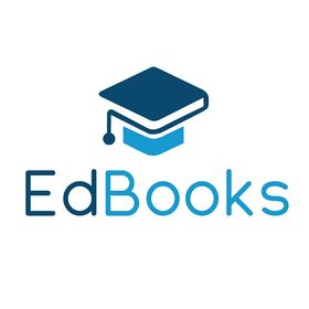 EdBooks