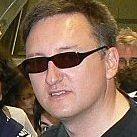 Tomek Walaszek