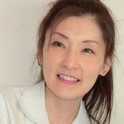 Etsuko Watanabe