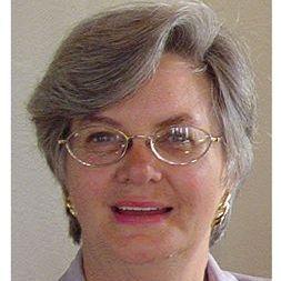 Yvonne Venter