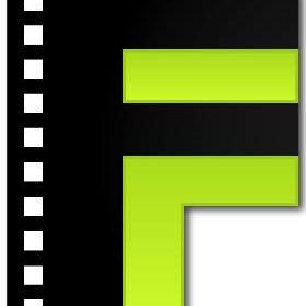 filmfad.com