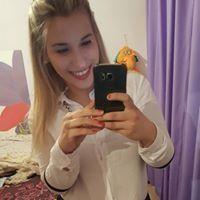 Romina Barrios