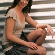 Dajana Bielakova