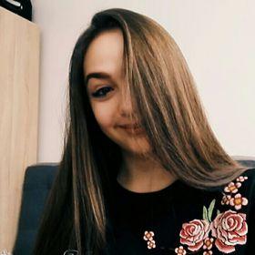 Kate xoxo