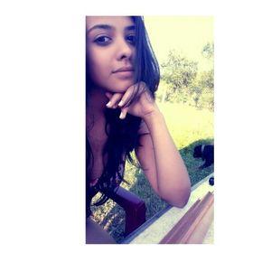 Lomi Ana