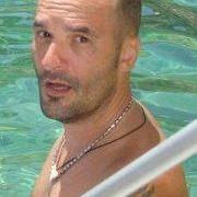 Yannis Papastylos