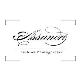 Assandri Fashion Photographer