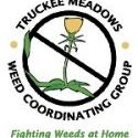 Truckee Meadows Weed Coordinating Group