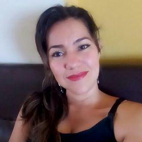 Karina Macedo