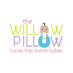 The Willow Pillow