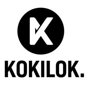 KOKILOK