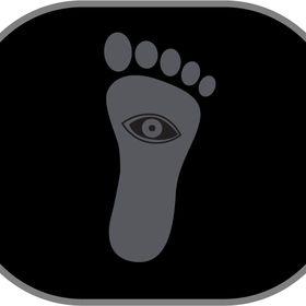 eyefoot clothing brand