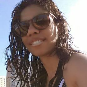 Betika Piedade (b3tika) on Pinterest