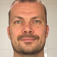 Lasse Tanninen