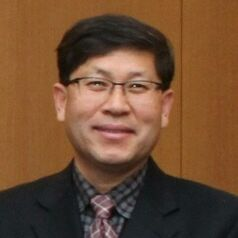 Yeonmo Ryu
