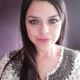 Ignacia Cueto