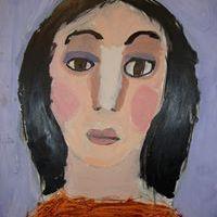 Isabel Vasco