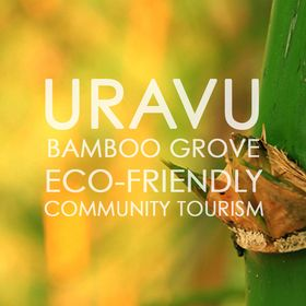 Uravu Eco Links