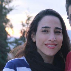 Zahra Hayatdavoodi