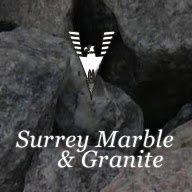 Surrey Marble and Granite