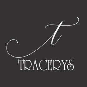 Tracey | Creativity Guru