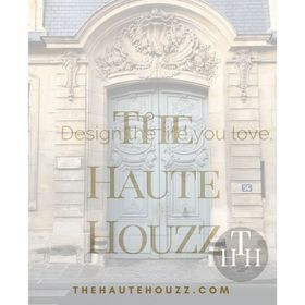 The Haute Houzz