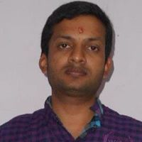 Anand Mittal