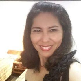 Lucia Castañeda