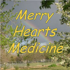 Merry Hearts
