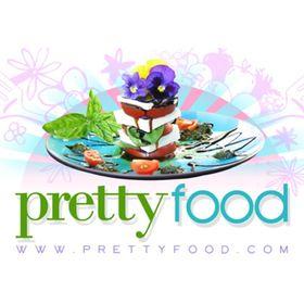 PrettyFood .com