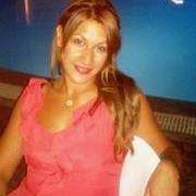 Sofia Samanta
