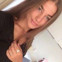 Josefine Snapholt