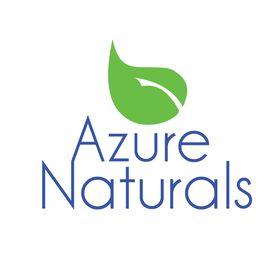 Azure Naturals Skincare