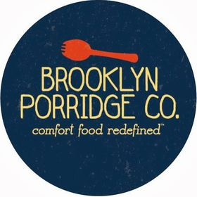 Brooklyn Porridge Co