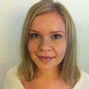 Hanna Lundström