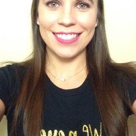 Katie Wilson Author