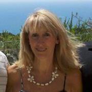 Karen Soraci