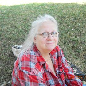 Janie Curry
