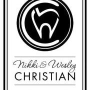 Wesley & Nikki Christian, D.D.S.