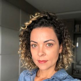 Valeska Martinello