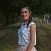 Marzena Małys